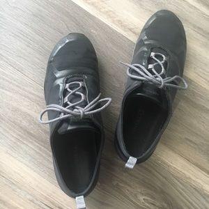 Merrell Performance Footwear Women's Running Shoes
